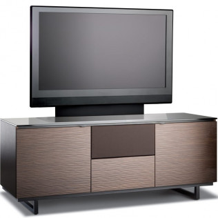 home theater systems rochester mn